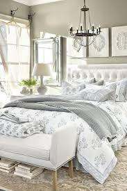 bedrooms modern leather bed white bedroom furniture white