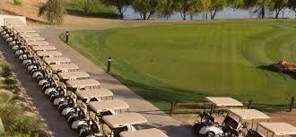 scottsdale public golf course scottsdale silverado