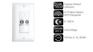 steinel u003e home u003e lighting controls u003e products u003e wall switches