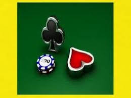 poker table top and chips 11 best poker chips plus images on pinterest poker table top