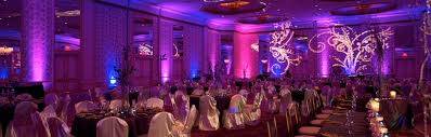 uplighting for weddings lighting ag studios inc