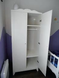 armoire chambre bebe ikea armoire bebe gleaf co