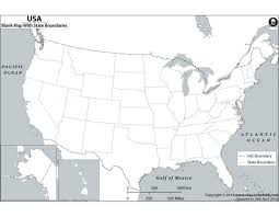 map usa buy 132 best us maps images on united states map maps and