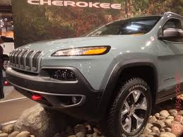 2016 jeep cherokee sport lifted 2014 jeep cherokee trailhawk u2013 kevinspocket
