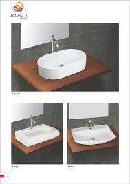 jagruti marketing manufacturer and exporter of sanitary ware