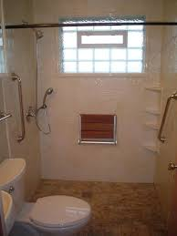 glass blocks for bathroom walls u2013 hondaherreros com