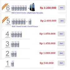 harga vimax original canada vimax indonesia jual vimax asli