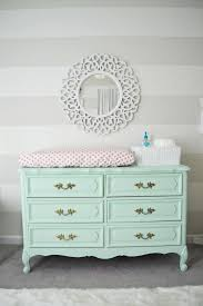 Baby Changing Table And Dresser Baby Changing Top Top Best Changing Table Dresser Ideas On Nursery