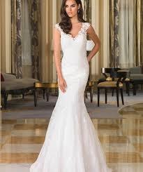 boutique robe de mari e elinam votre boutique de mariage 77 et à reims 51 robes de