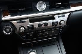 lexus es 250 vs mercedes e class 2016 lexus es 350 es 300h updated with new look safety features