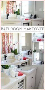 Decorate Bathroom Ideas 111 Best Cool Bathroom Ideas Images On Pinterest Room Home And