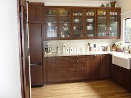 cabinet supply and installation services
