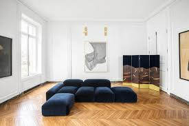 Furniture Marvelous Coco Chanel Bed Sheets Luxury Cotton Duvet Coco Furniture Fresh Coco Chanel S Apartment In Paris Is For Rent