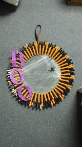 halloween jewelry crafts best 25 clothespin crafts ideas on pinterest bird crafts