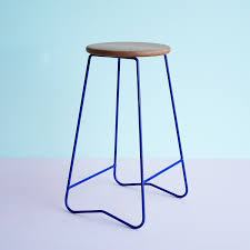 blue bar stools blue bar stools target bar stool with axis denim blue bar stools kitchen furniture hopa blu bar stool american oak seat on space blue