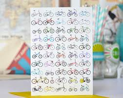 birthday card pack etsy