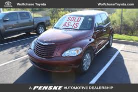 Toyota Asis New Used Certified Cars At Wolfchase Toyota Serving