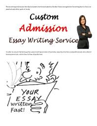 Pay To Write My Assignment For Me   Aussie Assignment