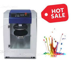 11 best 20 l mixing machine for liquid chemicals images on
