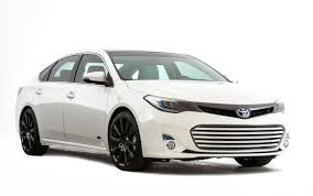 lexus or toyota avalon cars model 2013 2014 modified 2013 toyota avalons and 2013 lexus