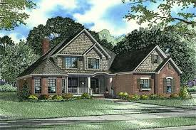 best craftsman house plans craftsman house plans home design ambrose boulevard 17663