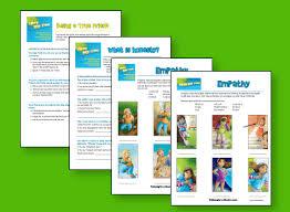 all worksheets the work by byron katie worksheets printable