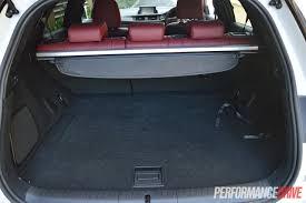 lexus ct200h f sport 2014 2014 lexus ct 200h f sport boot