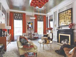 house designers interior designers beverly upscale living magazine