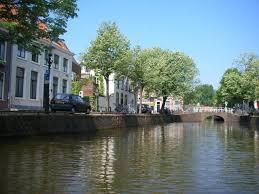 canap駸 discount 西歐 day 13 amsterdam cheap cheap trip u 博客