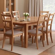 dining sets buy online or click and collect leekes casa burwood