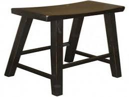 furniture rectangle bar stools saddle bench stool saddle seat