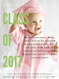 toddler cap and gown 36 best graduation caps and gowns images on graduation