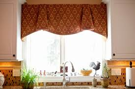 Fancy Kitchen Curtains Kitchen Curtains 2018 Curtain Ideas