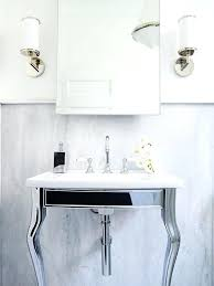 paint small bathroomlarge size of ideas decorating colors green