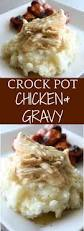 best 25 brown gravy mix ideas on pinterest beef gravy recipe