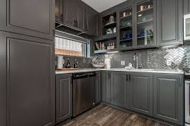 frameless kitchen cabinet manufacturers leedo multifamily and distributor cabinets