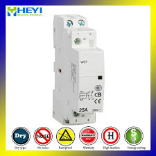 220v single phase contactor 220v single phase contactor suppliers