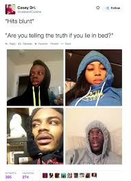 Funny Twitter Memes - best of the hits blunt meme 16 pics weknowmemes