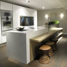 kitchen trends mick ricereto interior product design
