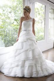 wedding dresses cheap cheap wedding dress how to pull it successfully my wedding