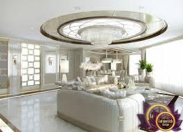 Ceiling Designs In Nigeria Room Design In Nigeria