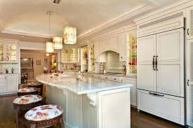 kitchen island bar designs kitchen island bar designs counter ideas home design patterned