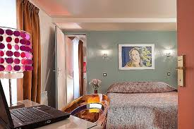 reservation chambre hotel chambre communicante beautiful réservation hd wallpaper