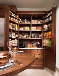 small kitchen pantry cabinet ideas kitchen storage ideas small