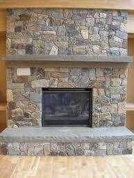 stone fire places fireplaces fire pits harken s landscape supply garden center