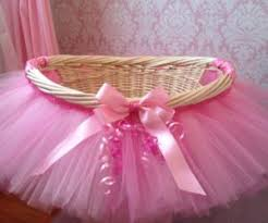 tutu centerpieces for baby shower guide to hosting the cutest baby shower on the block