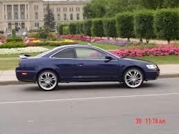 2001 honda accord two door 2001 honda accord sedan v 6 related infomation specifications