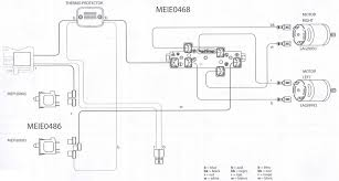 for gator hpx 4x4 wiring diagram on for images free download
