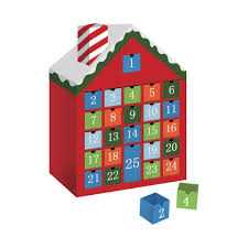 christmas boxes christmas paper gift box house christmas gift box
