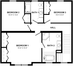 kent homes floor plans arbor by kent homes build in canada